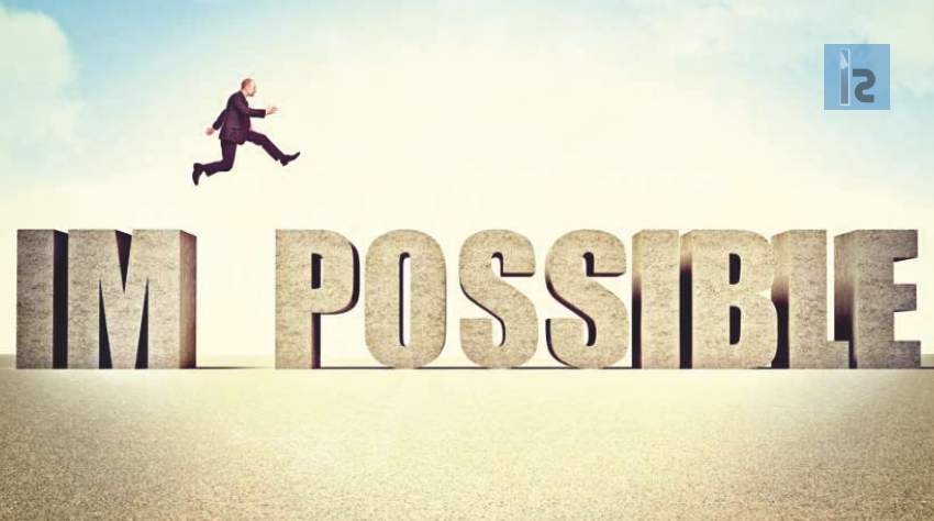 10 Ways to Motivate Yourself to Do the Impossible   Insights Success