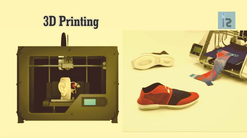3D Printing | Insights Success | Business Magazine