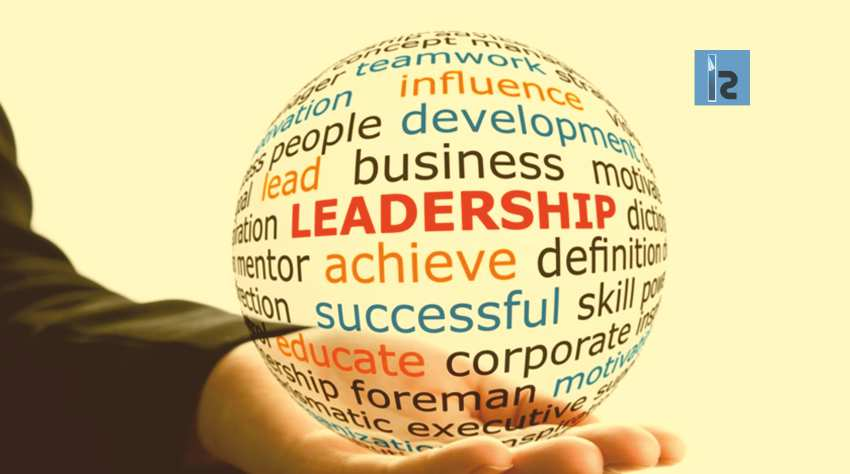 Effective Digital Leadership | Business Magazine in the world | Insights Success
