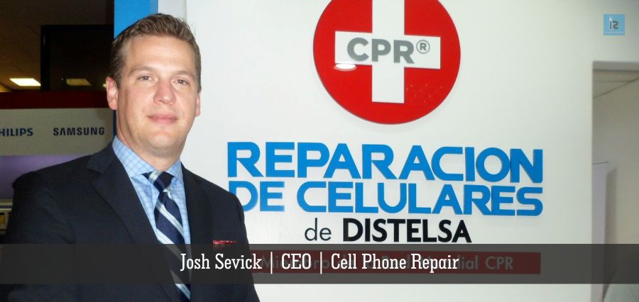 Cell Phone Repair: Delivering Premium Cell Phone Repair Services Globally