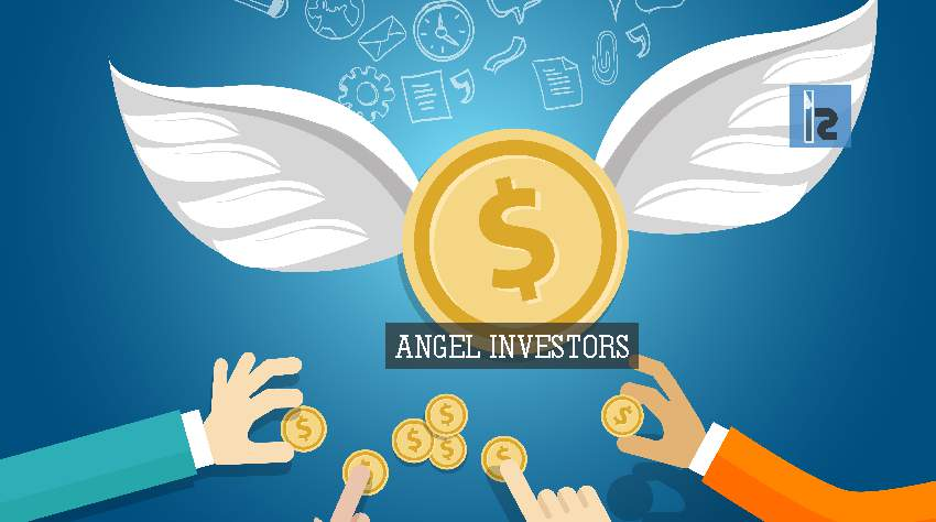 Angel Investors | Insights Success | Online Business Magazine