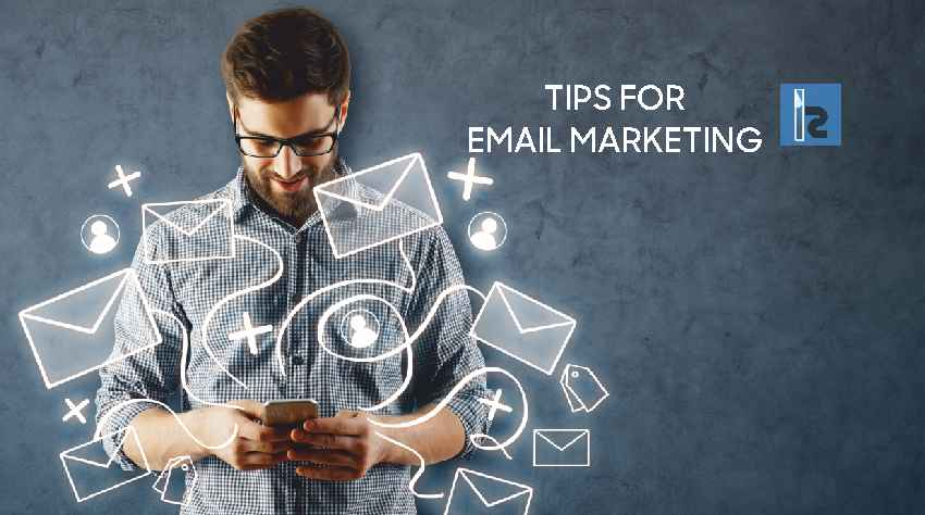 Email Marketing for Grow your Business | Insights Success