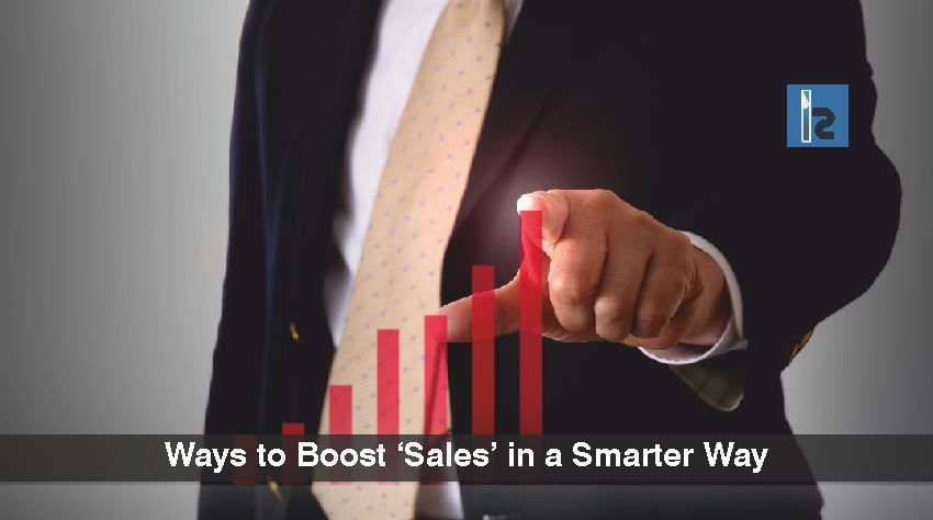 How to increase Sales | Insights Success