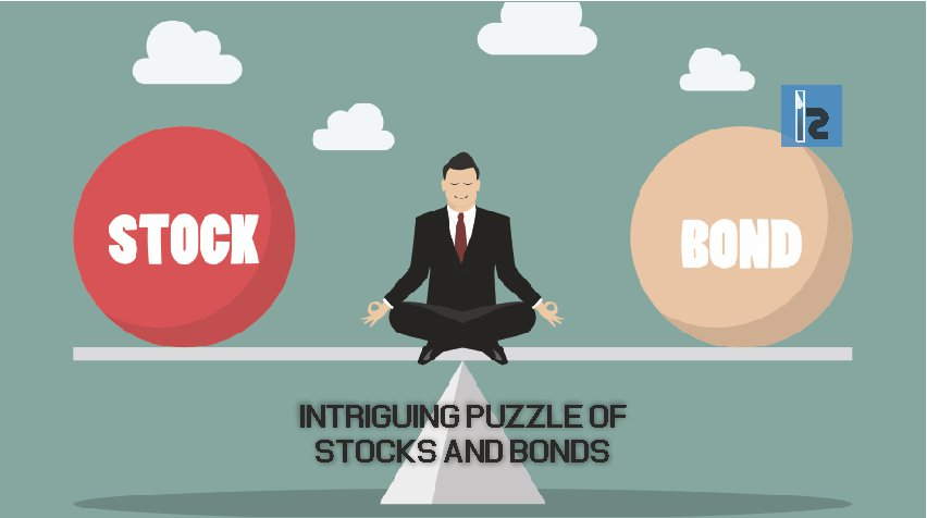 stocks and bonds | Insights Success