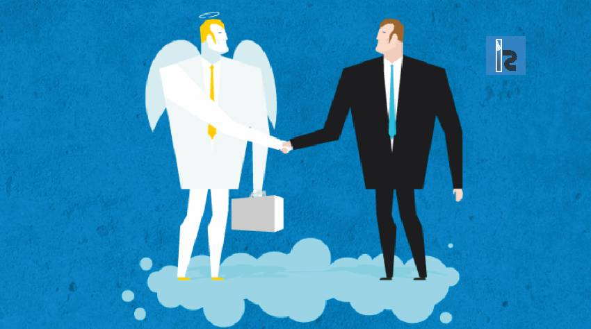 Angel Investor | Insights Success | Online Business Magazine