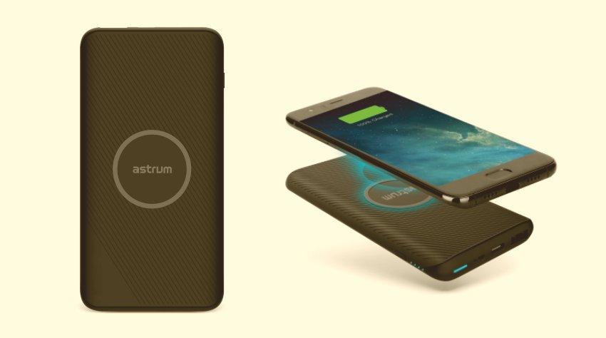 Astrum | Insights Success