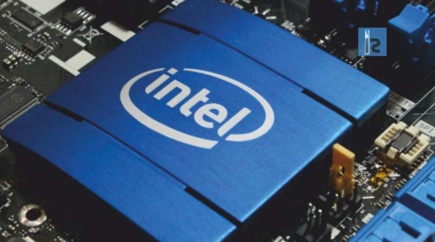 Intel to Get $1 Billion | Insights Success