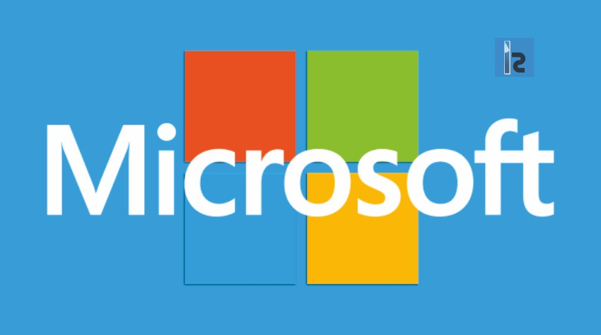 Microsoft inks a Huge Deal with Walgreens | Business Magazine