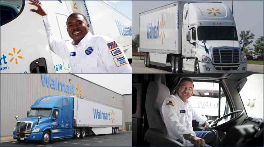 Walmart Announces Drive Wage Investment in Ohio | Online Business Magazine