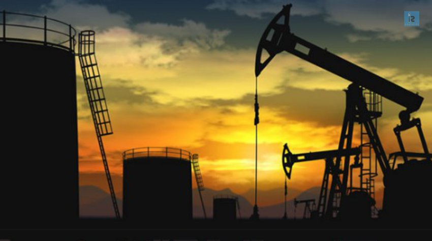 A Seismic Change in Oil and Gas Industry