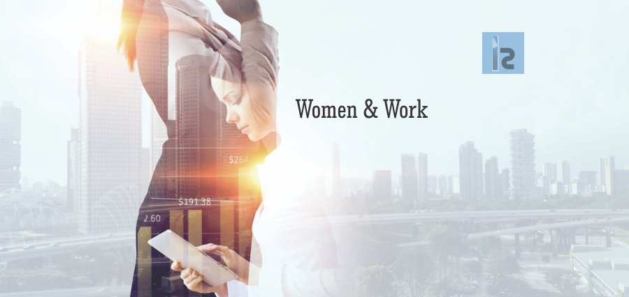 Women & Work | Women Leaders in Business | Insights Success