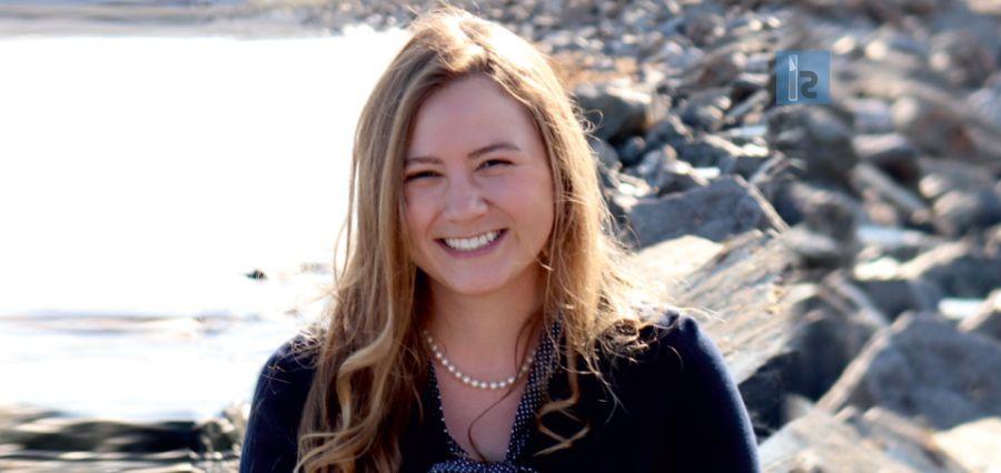 Ainsley Braun | CEO | Tinfoil Security [ Business Magazine ]