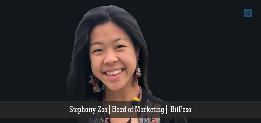 Stephany Zoo