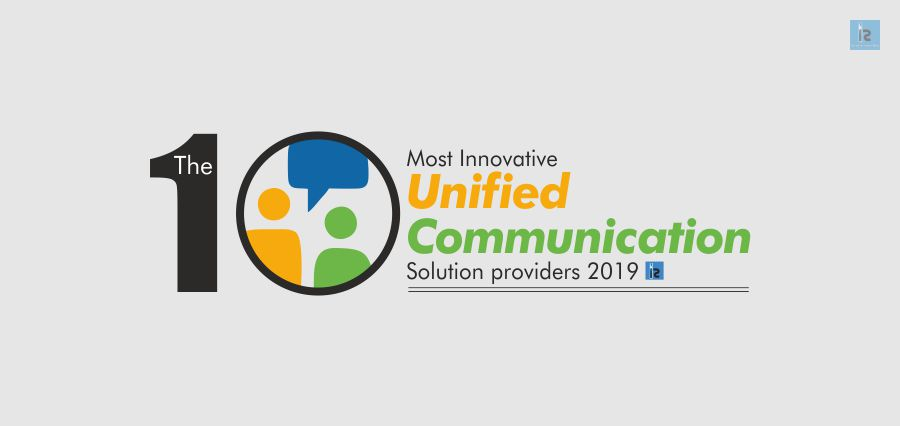 Unified Communication Solution Providers