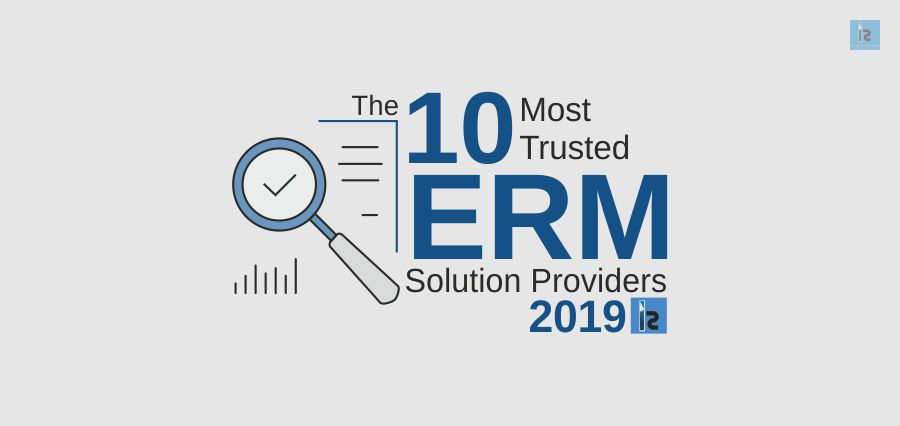 ERM Solution Providers