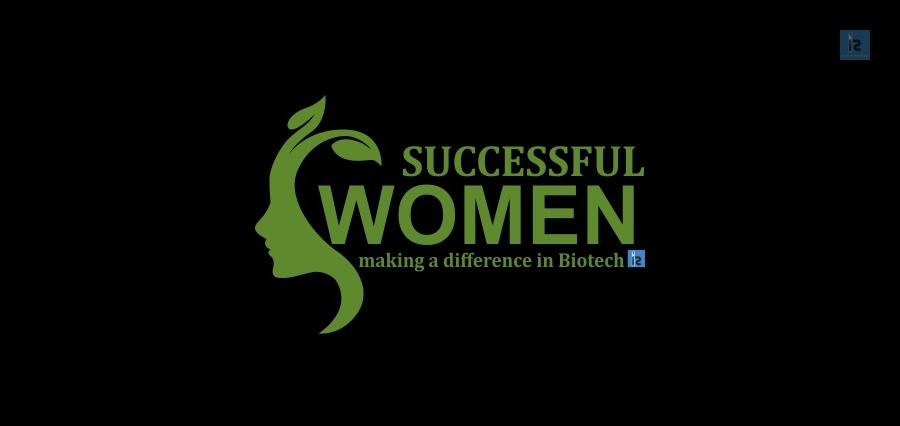 Women in BIotech | best business magazine
