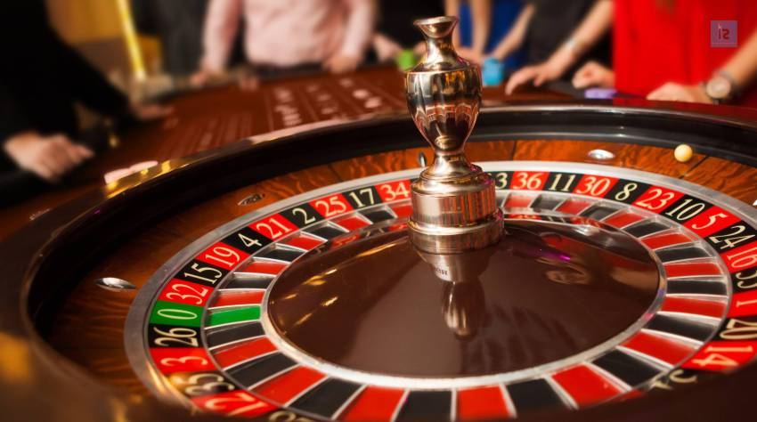 A Giant Casino Business | Online Business Magazine