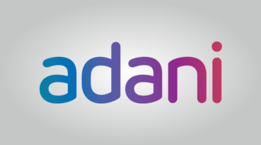 Adani Australia gets final environmental approval for Carmichael mine | Online business magazine