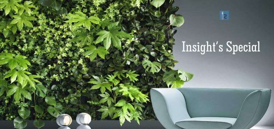 biophilic design | online business magazine