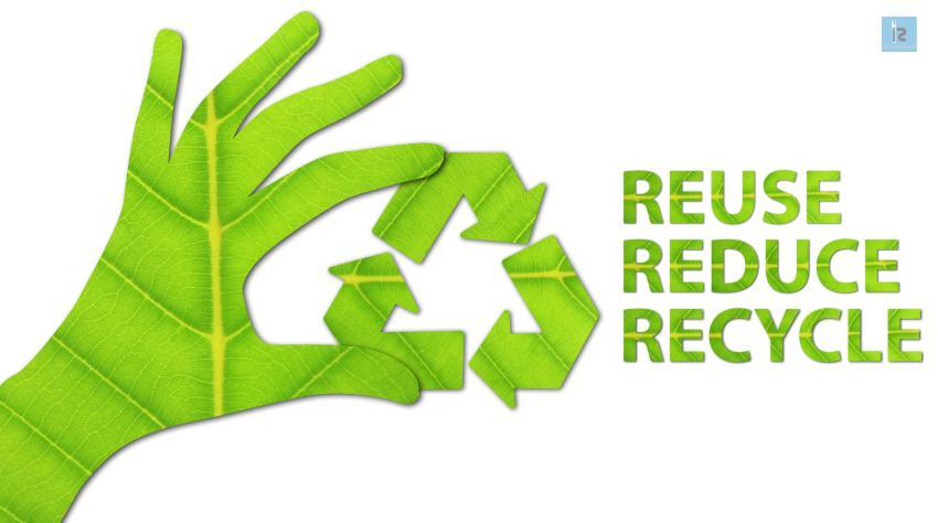 Kamikatsu-Recycling waste to zero | online business magazine