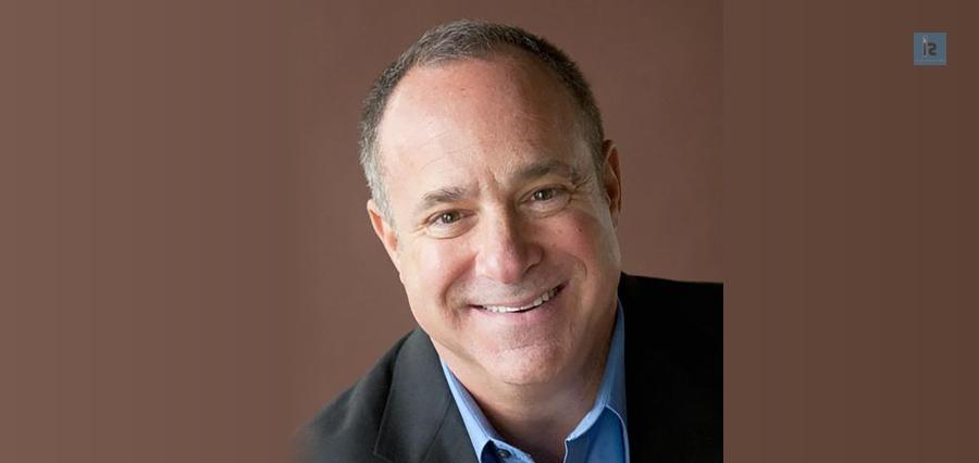 David Juris | Founder and CEO | GenSales