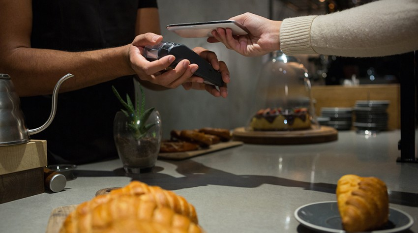 5 Ways How Technology is Shaping the Restaurant Industry | Business Magazine
