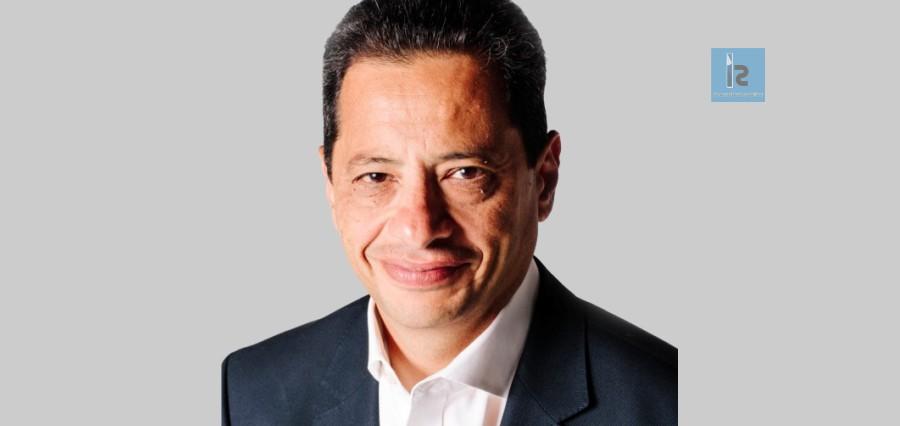 Magued Eldaief | President & CEO | Prescient Co. Inc