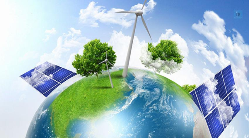 Renewable Energy Systems | online business magazine