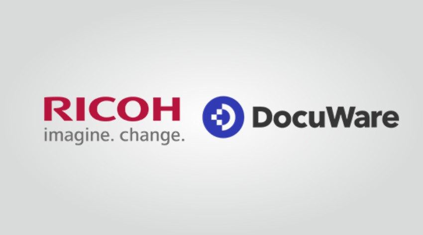 Ricoh strengthens digital workplace capabilities with DocuWare acquisition | Business Magazine