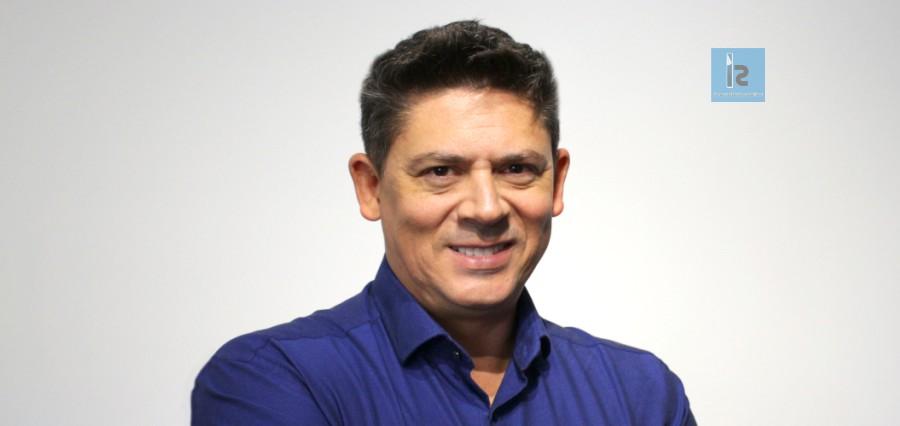 Rocelo Lopes | CEO | Stratum Blockchain Tech | Insights Success