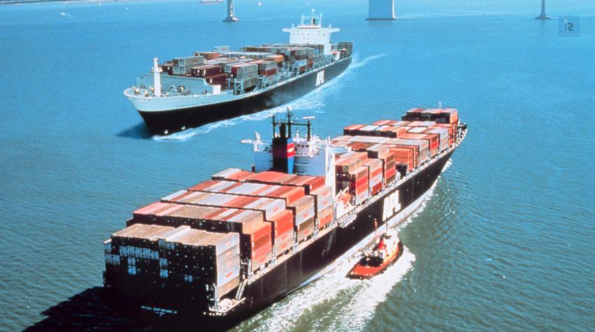 SeaBorne Supply Chain | online business magazine