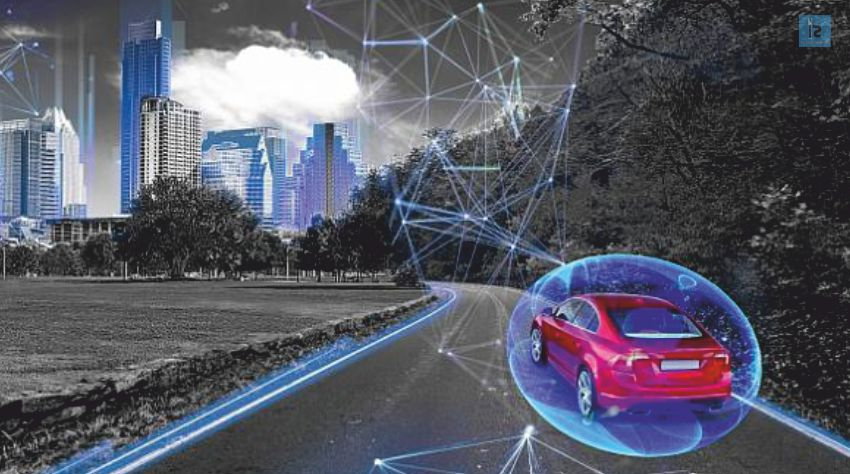 Volkswagen and Ford | Two Automobile Giants Announced Their Collaboration on Autonomous and Electric Vehicles | Business Magazine