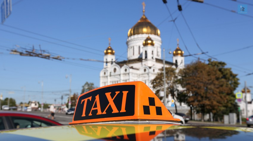 Taxi—ride sharing and car sharing services