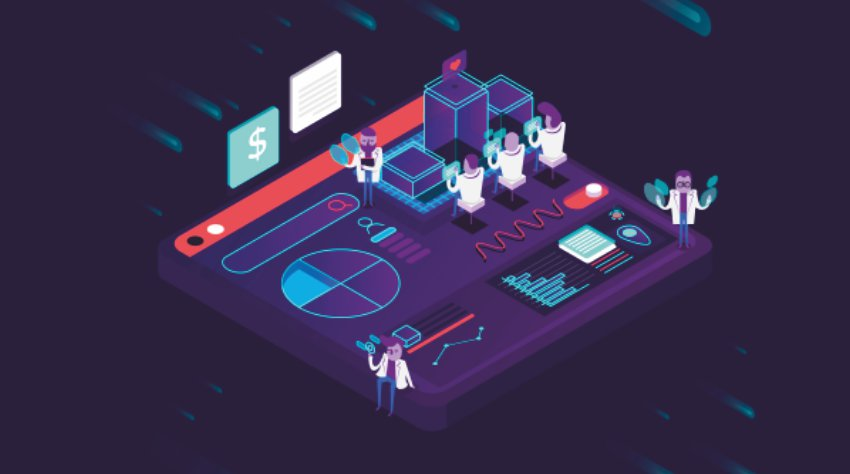 UX Design Business | Business Update