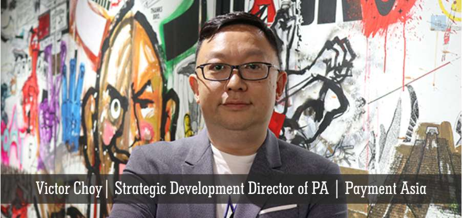 Victor Choy | online business magazine