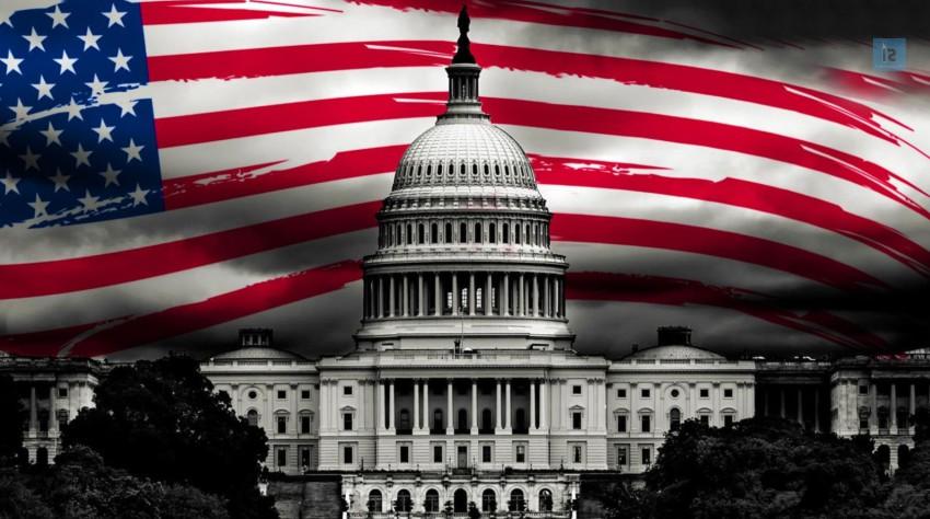 Washington DC prepares for July 4