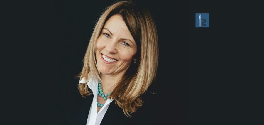 Kristen Bailey   Chief Marketing Officer   ZipLine   Insights Success