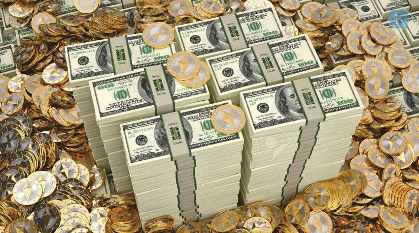 A Loan Providing Company Raises $18.3 Million | Business Magazine