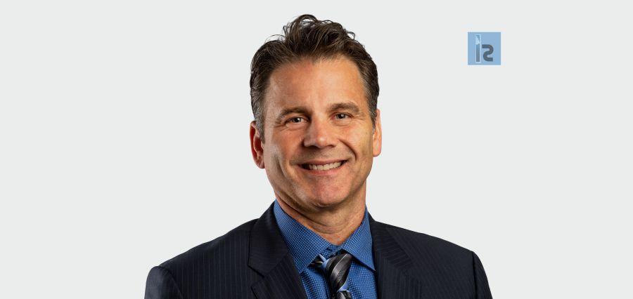 Brady Granier | CEO | BioCorRx Inc.