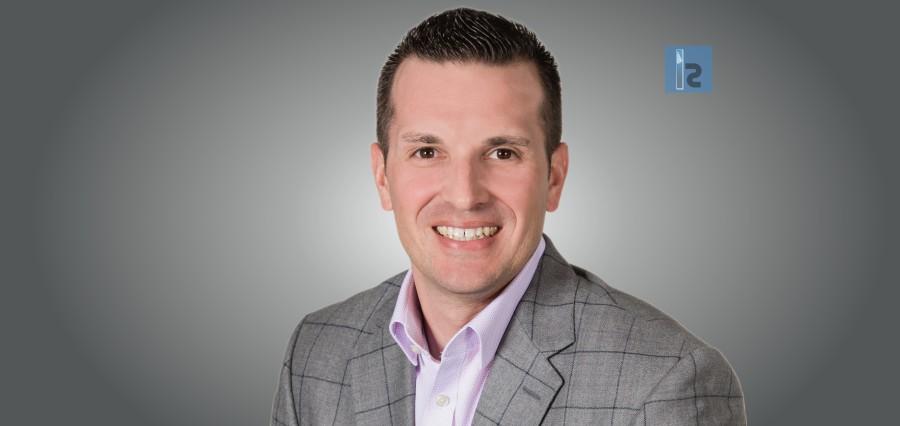 Greg Popham | Vice President of Global Channel Sales | Highfive