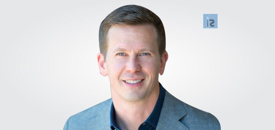 Jason R. Ziegler | President & CEO | MacGregor Partners