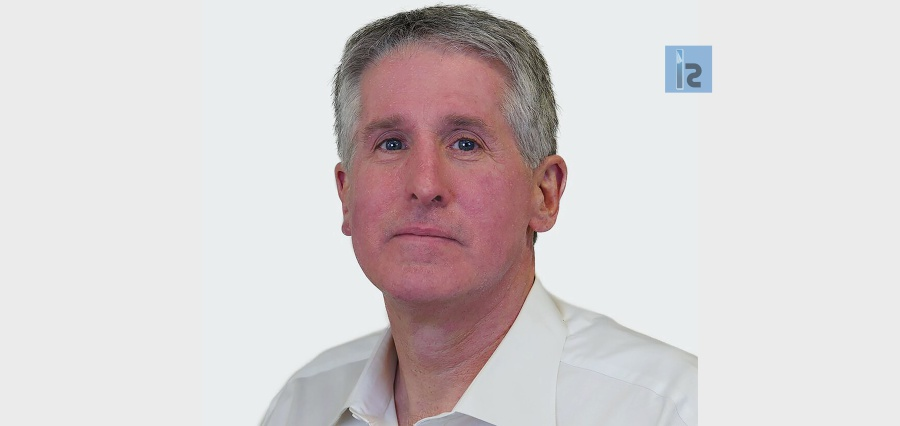 John F. Hoffman   CEO   Pivotal Systems