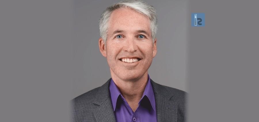 Mike Tholfsen   Principal Product Manager   Microsoft