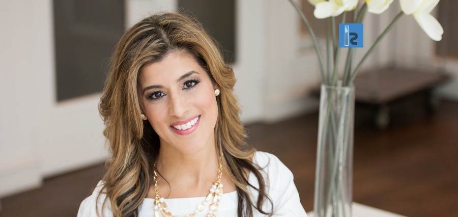 Nicole Rodrigues | Founder & CEO | NRPR Group