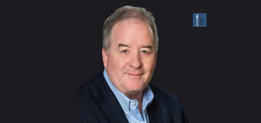 Rory Granros | Founder & President | Oak Barrel Software