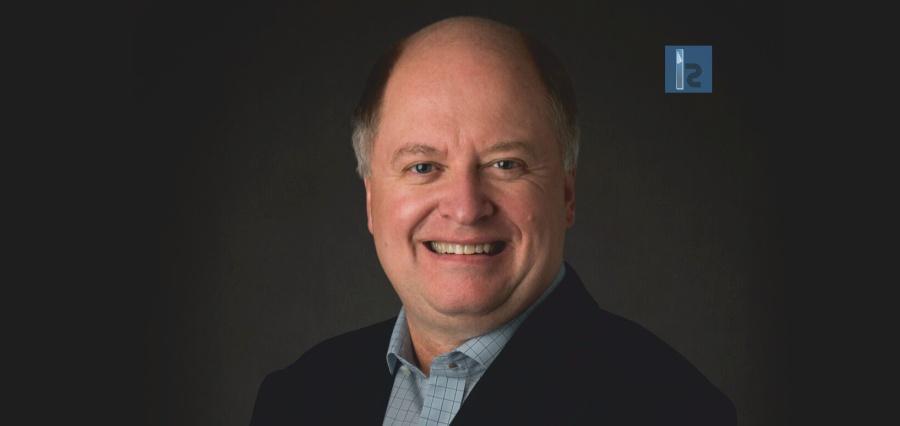 Stefan Lindvall | CEO | MultiTech