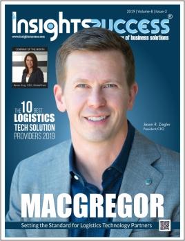 Best Online Business Magazine | Best Business Magazine