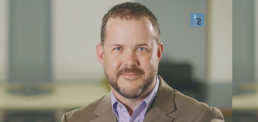 Tony Dunckel | VP of Product Strategy & Market Solutions | TechSmith
