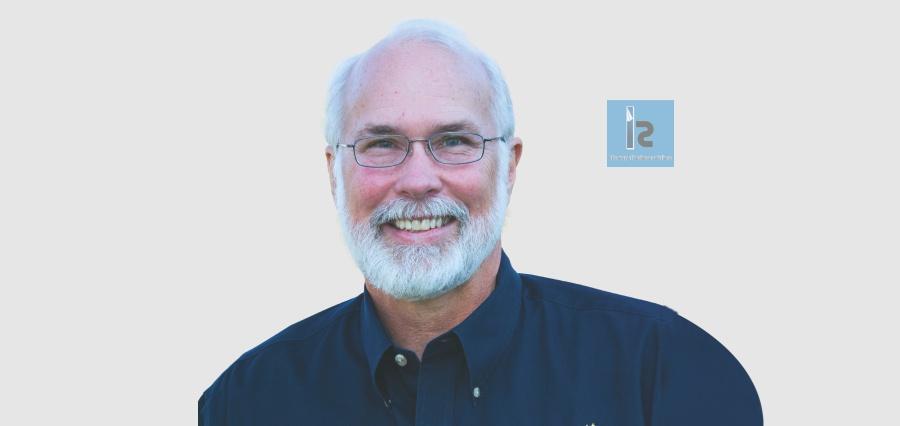 Jim Carpenter   CEO   Wild Birds Unlimited