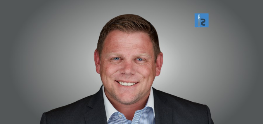 ZachThompson | Co-founder & CEO | MediaSmack